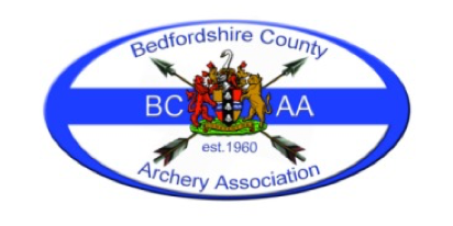 Beds County Indoor Championships 2018 Results