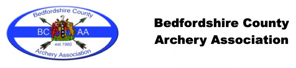 Bedfordshire County Archery Association